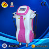 Effective Treatment 7 In1 Ultrasonic Cavitation Body Slimming Machine