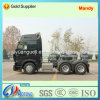 HOWO A7 6X4 Tractor Truck Trailer/Trailer Head/Prime Mover 420HP