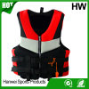 Durable EPE Foam Life Jacket (HW-LJ014)
