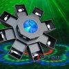 Stage Lighting / 8-Scan LED Laser Light / Stage Laser Light / Disco Laser Light / DJ Laser Light (FS-L3001)