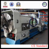 CW6636X4000 Lathe Machine Horizontal Turning Machine