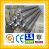 Polished Stainless Steel Bar