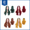 Best Quality Popular Hair Products Straight Natural Remy Extensions Hair