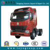 Sinotruk HOWO 336HP 371HP Tractor Truck Head for Sale