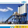 90m3/H Ready Mix Concrete Plant for Sale
