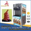 Cheap Price Softy Ice Cream Machine in India