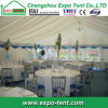 Best Price Giant Marquee Tent Party Tent