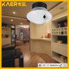 3W Ceiling COB Downlight LED Spotlights