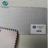 Breathable Waterproof PTFE Curtain Fabric