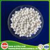 New White Inert High Alumina Ceramic Balls