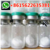 Top Quality Selank Bodybuilding Peptides by Factory Supply
