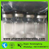 Injectable Peptides Hormone Sermorelin 2mg/Vial For Bodybuilding CAS 86168-78-7