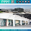 Good Quality 40tons/H Animal Feed Processing Plant