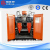1gallon 4gallon Blow Molding Machine