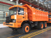 420HP Heavy Mining Dump Truck 70t Prices for Tipper Truck