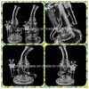 Factory Price Newest Popular Glass Smoking Pipe Glass Water Pipe