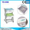 Confident Dental Equipments Dental Cabinet