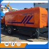 Lightweight Ce Concrete Pump UK