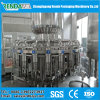 Rotary Type Glass or Pet Machine for Mineral Water, Juice
