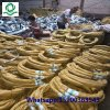 Bwg 6-23 Galvanized Steel Binding Wire