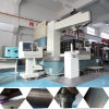 Laser Cladding Machine for Sale Price