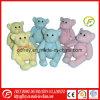 Ce Stuffed Kids Toy of Teddy Bear