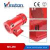 Ms-490 Fire Motor Siren 220VAC