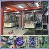 Motorcycle Parts PVD Vacuum Metallizing Machine