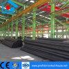Smart Design Economic Steel Frame Storage Shed with Crane Beam