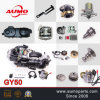 Gy50 Motorcycle Engine Assembly