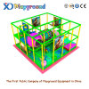 CE Approved Kids Dreamland Castle Playground with Cheap Price