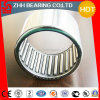 Trustworthy HK5038 Needle Bearing with High Speed