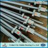 China Wholesales Precision C7 Cold Rolling Ball Screw for CNC Lathe (SFU1604)