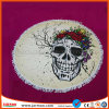 Jarmoo Custom Printing 150X150cm Cotton Beach Towel
