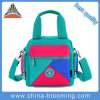 Colorful Women′s Hand Outdoor Sports Postman Messenger Shoulder Bag
