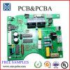 Turnkey Fr4 OEM Electronic PCBA