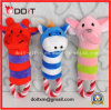 Pet Products Squeaky Pet Toy with Cotton