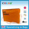 Multifunction Reusable PP Woven Shoulder Bag