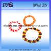 High Quality Naiton Flag Flower Leis