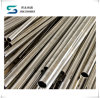 ASTM Stainless Steel Seamless Tubes and Pipes A312A213 A269 A790 A789