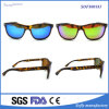 New Arrivaling Fashion Multicolor Coating Mirrored Party Star Sunglasses