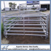 Wholesale Cheap Sheep Yard Panels/Sheep Fence with High Quality.