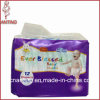 PE Film Baby Diaper, Ultra-Thin Baby Nappy, Diaper Manufacturer, All Size Baby Diaper