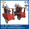 Prestressed Concrete Post Tension Hydraulic Jack Oil Pump