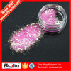 Fully Stocked Hot Selling Bulk Glitter
