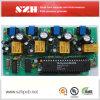 Custom 1.5mm 1oz Instrumentation PCB PCBA
