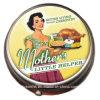 Mother′s Little Helper Pill Box