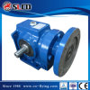 S Series Gearbox 90 Degree Shaft Gearmotor Helical Worm Geared Motor Drive