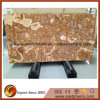 Hot Sale Onyx Stone Slab for Home/Commercial Decoration