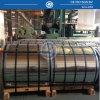 Prepainted Colored Galvanized Aluminum Steel Coil